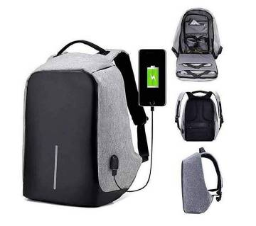 00503dffa646 Stylish Laptop Backpacks in BD