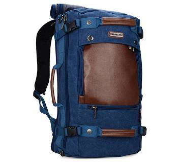 WITZMAN Travel Backpack
