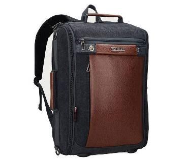 WITZMAN Travel Backpack