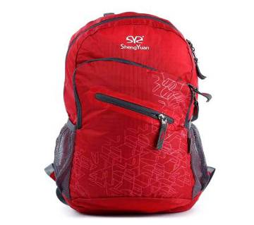 Sheng Yuan Backpack