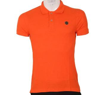 Menz Cotton Polo Shirt