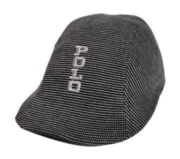 Polo কটন গলফ ক্যাপ ফর মেন