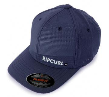 Navy Blue Ripcurl Stylish Cap For Men