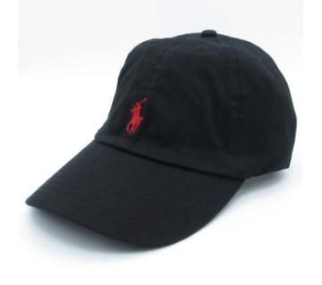 US Polo Cotton Cap For Men