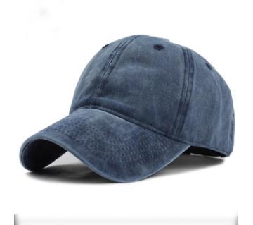 7a1a10b5bcc Sports Caps in Bangladesh | Caps & Hats | AjkerDeal.com