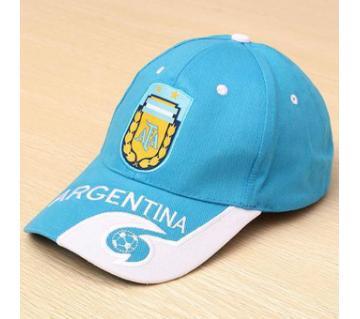 Argentina ক্যাপ ফর মেন