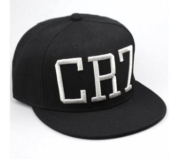 CR7 ক্যাপ ফর মেন