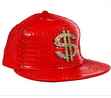 Dj China Hip Hop Cap For Men