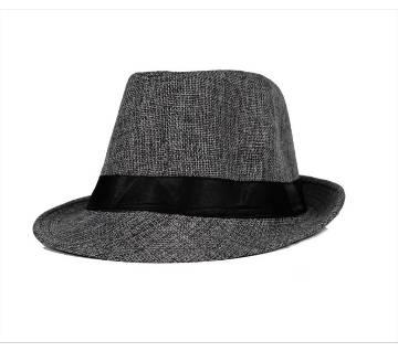 Multi Color China Cotton Hat For Men