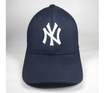 Flexfit NY ক্যাপ ফর মেন