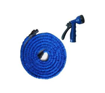 Magic Hose Pipe - 50ft