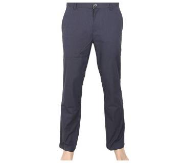 Calvin Klein Formal pant for men copy