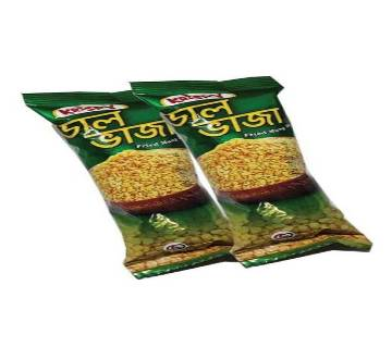 Krispy Fried Mung Dal-20gm (24 Packets)