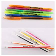 Econo Dx Teen & Econo Exam Ball Pen 22pcs