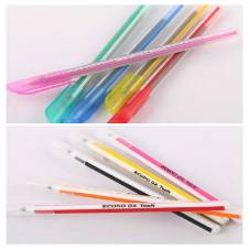 Econo Champ &  Econo Dx Teen Ball Pen 20pcs