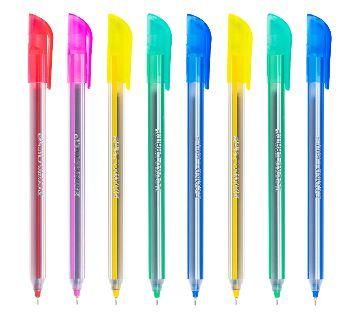 Econo Champ (30 pens Pack)