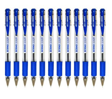 Econo Ocean Ball Point Pen, Pack of 15 Pens