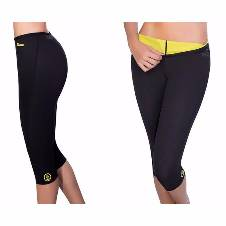 Hot Shaper Slimming Pant