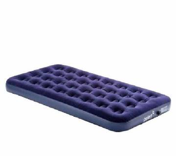 JILONG inflatable bed with Pumpers