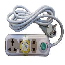 Stylex Multi-plug