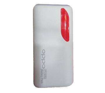Oppo Power Bank - 60000mAh