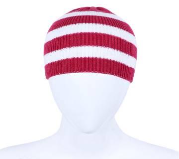 Kids Winter Cap