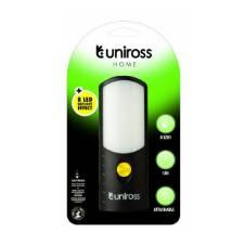 Uniross LED ক্লাসিক টর্চ লাইট