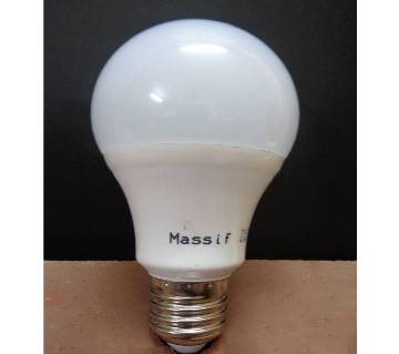 Massif Led Bulb W-12