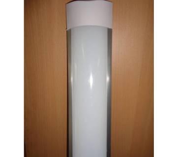 Massif Led Tube Light Double W-36