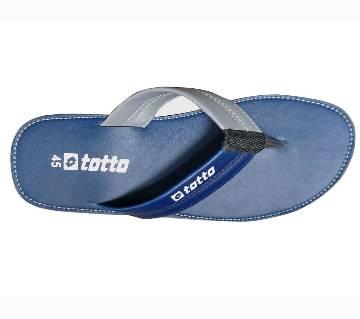 Gents Slipper Sandal