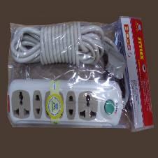 Stylex Multi-plug-32