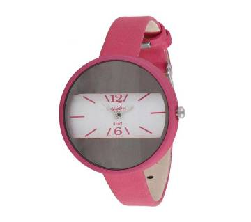 Esidon 4540 Analog Wrist Watch for Women