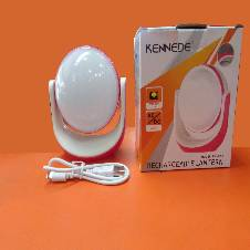 KENNEDE Rechargeable Lantern Lamp