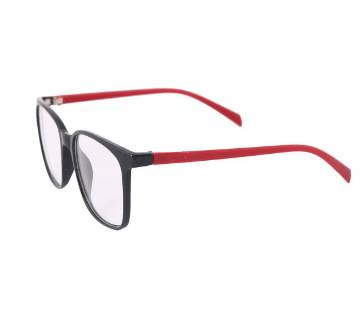 Fashionable Optical Glasses for Men