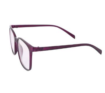 Fashionable Optical Glasses for Women
