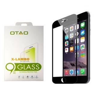 OTAO  i-Phone স্ক্রিন প্রোটেকটর
