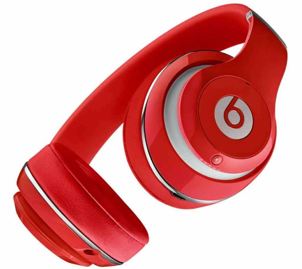 Beats TM-12 হেডফোন বাংলাদেশ - 637424