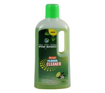 Bengal Floor Cleaner Pine Based (1000 ml)