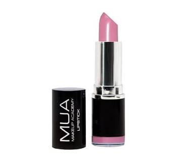 MUA Lipstick - Tulip (UK)