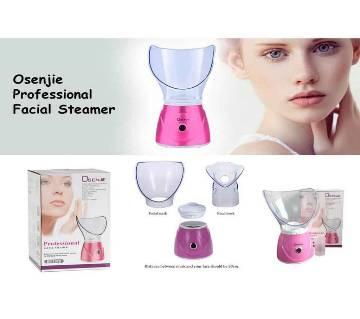 OSENJIE Facial Steamer