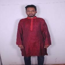 Eid Panjabi For Mens