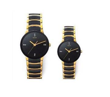 RADO couple wrist watch copy