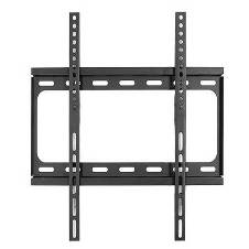 """26""""-55"""" Flat Panel TV Wall Mount"""
