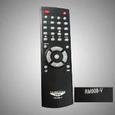 TV CARD Remote