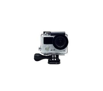 REMAX SD 02 Ultra HD Wifi 4K Action Sport Camera