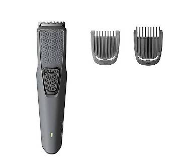 Philips BT-1210 Trimmer - Gray
