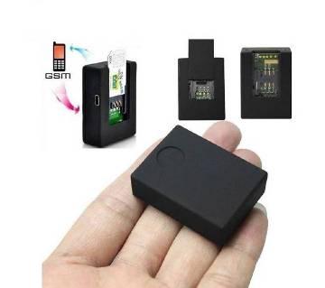 N9 স্পাই অডিও ডিভাইস