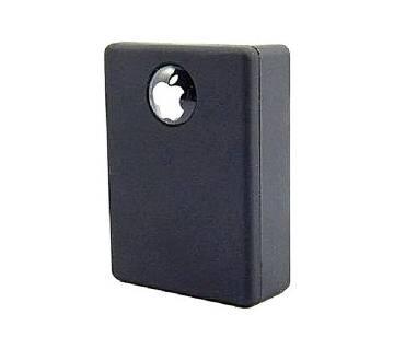 N9 ভয়েস ট্র্যাকার - ব্ল্যাক