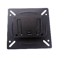 "TV Wall Mount - 21"" to 50"" - Black"