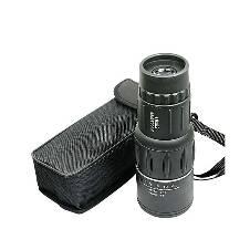 Monocular Telescope - Black